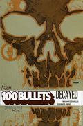 100 Bullets TPB (2000-2009 DC/Vertigo) 10-1ST