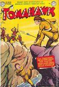 Tomahawk (1950) 2