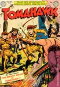 Tomahawk (1950) 8