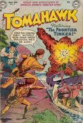 Tomahawk (1950) 14