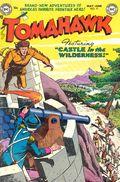 Tomahawk (1950) 17
