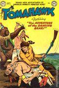 Tomahawk (1950) 24
