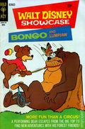 Walt Disney Showcase (1970 Gold Key) 3
