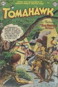 Tomahawk (1950) 13