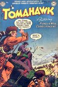 Tomahawk (1950) 20