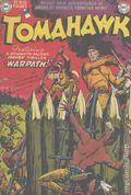 Tomahawk (1950) 3