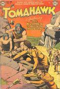 Tomahawk (1950) 15