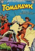 Tomahawk (1950) 18