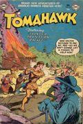 Tomahawk (1950) 22