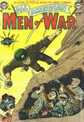 All American Men of War (1952) 127