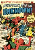 Adventures into the Unknown (1948 ACG) 15