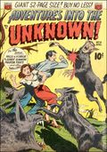 Adventures into the Unknown (1948 ACG) 18