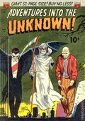 Adventures into the Unknown (1948 ACG) 27
