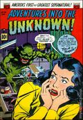 Adventures into the Unknown (1948 ACG) 39