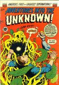 Adventures into the Unknown (1948 ACG) 48