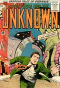 Adventures into the Unknown (1948 ACG) 73
