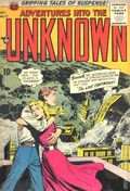 Adventures into the Unknown (1948 ACG) 77