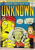 Adventures into the Unknown (1948 ACG) 81