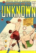 Adventures into the Unknown (1948 ACG) 91