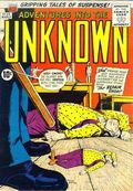 Adventures into the Unknown (1948 ACG) 94