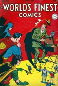 World's Finest (1941) 31