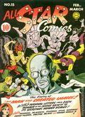 All Star Comics (1940-1978) 15