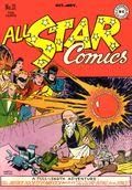 All Star Comics (1940-1978) 31