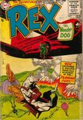 Adventures of Rex the Wonder Dog (1952) 21