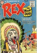 Adventures of Rex the Wonder Dog (1952) 24