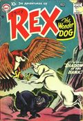Adventures of Rex the Wonder Dog (1952) 39