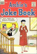 Archie's Joke Book (1953) 46