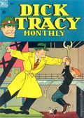 Dick Tracy Monthly (1948-1961) 5