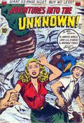 Adventures into the Unknown (1948 ACG) 14
