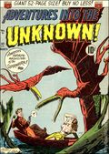 Adventures into the Unknown (1948 ACG) 17