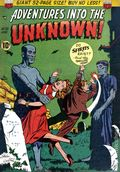 Adventures into the Unknown (1948 ACG) 20