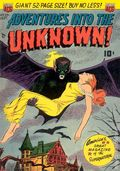 Adventures into the Unknown (1948 ACG) 23