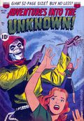 Adventures into the Unknown (1948 ACG) 26