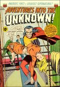 Adventures into the Unknown (1948 ACG) 41