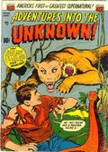 Adventures into the Unknown (1948 ACG) 44