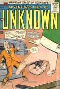 Adventures into the Unknown (1948 ACG) 76