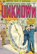 Adventures into the Unknown (1948 ACG) 86
