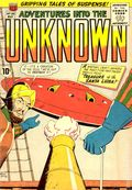 Adventures into the Unknown (1948 ACG) 96