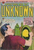 Adventures into the Unknown (1948 ACG) 141