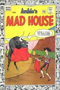 Archie's Madhouse (1959) 34
