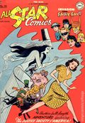 All Star Comics (1940-1978) 39