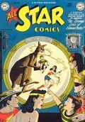 All Star Comics (1940-1978) 48
