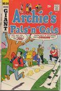 Archie's Pals 'n' Gals (1955) 64