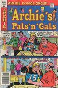 Archie's Pals 'n' Gals (1955) 133