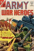 Army War Heroes (1963) 13