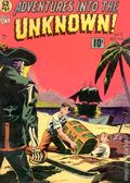 Adventures into the Unknown (1948 ACG) 7